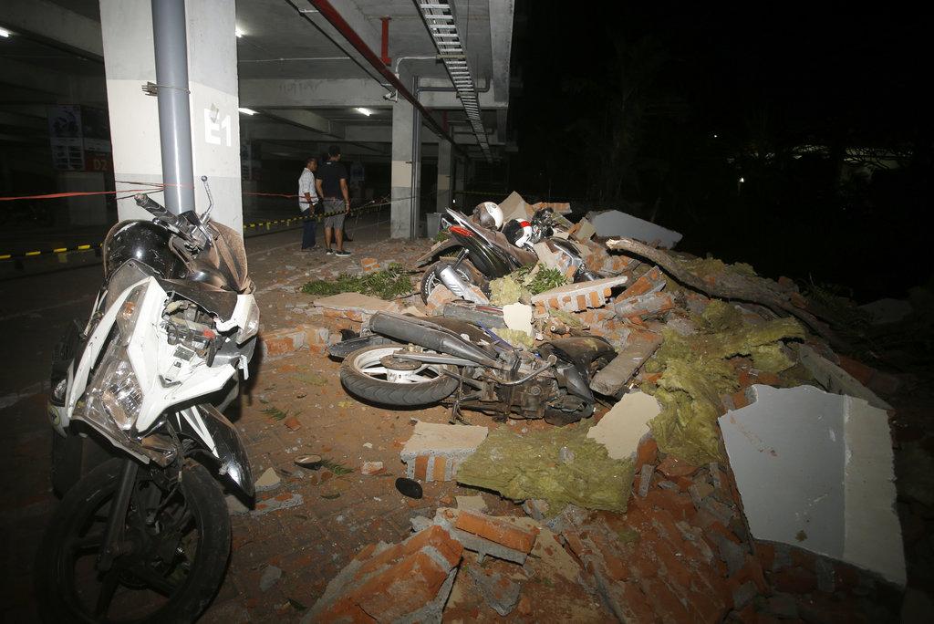 Indonesia Earthquake_1533495942494