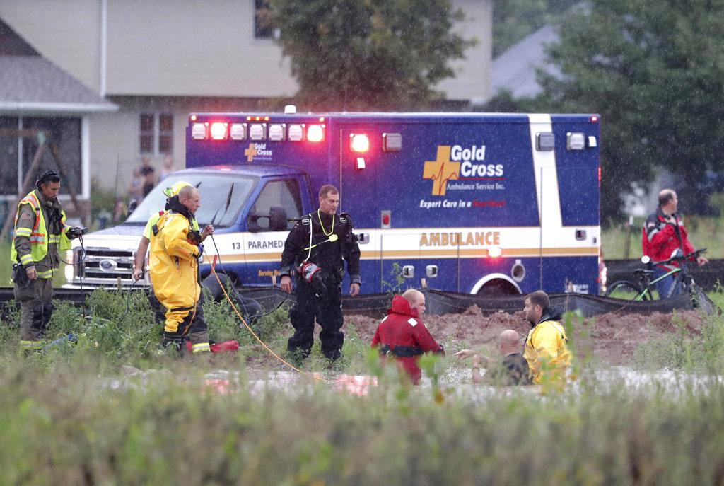 Boy Rescued_1535573549468