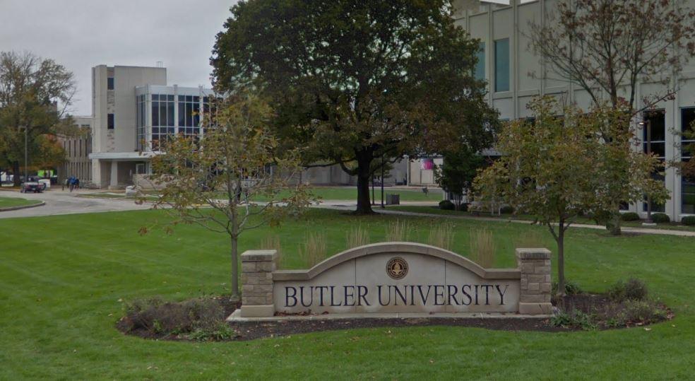 Butler University_1535474770797.JPG.jpg