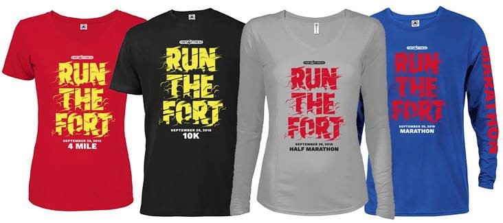 Fort 4 Fitness shirt design_1535576203111.jpg.jpg
