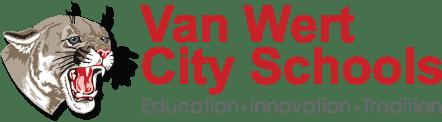 Van Wert Logo_1534743811730.png.jpg