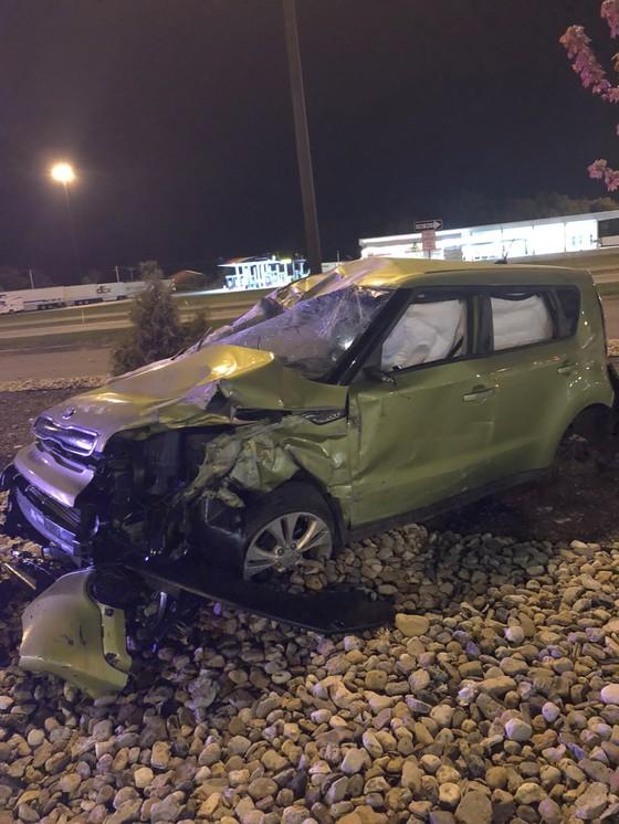 2018-9-15-toll-road-crash2_crop_1537015012506.jpg