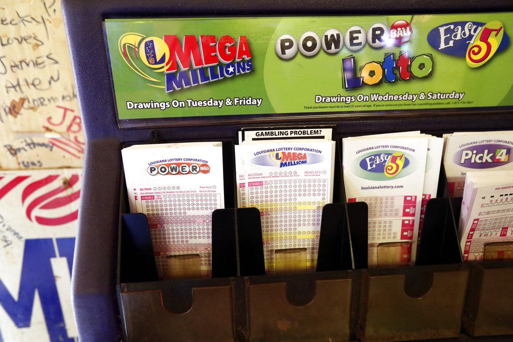 Lottery Jackpot_1540716307687