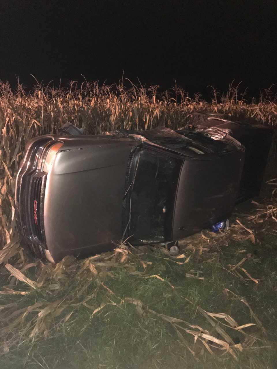 DeKalb County Crash_1538531691838.jpg.jpg