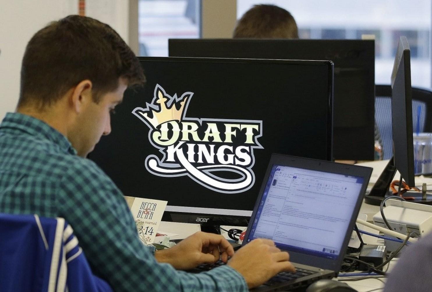 draft kings_1540440332479.jpg.jpg