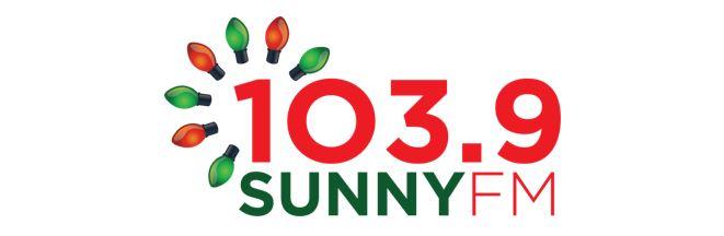 Christmas Music Radio Stations.Fort Wayne Radio Station Playing Christmas Music
