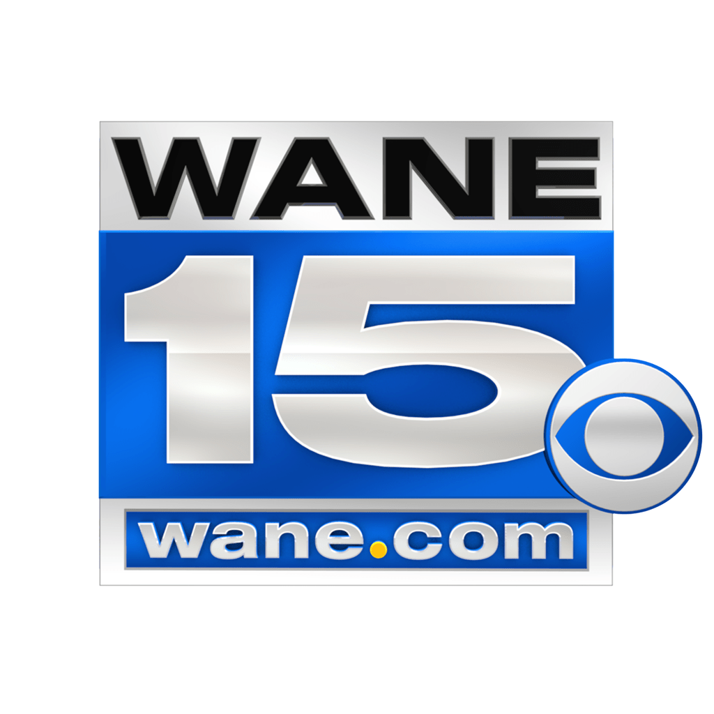 wane.com logo with cbs eyeball