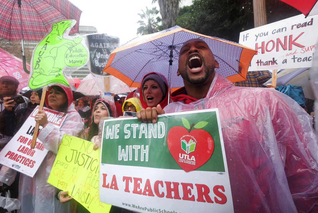 Los Angeles Teachers Strike_1547542707211