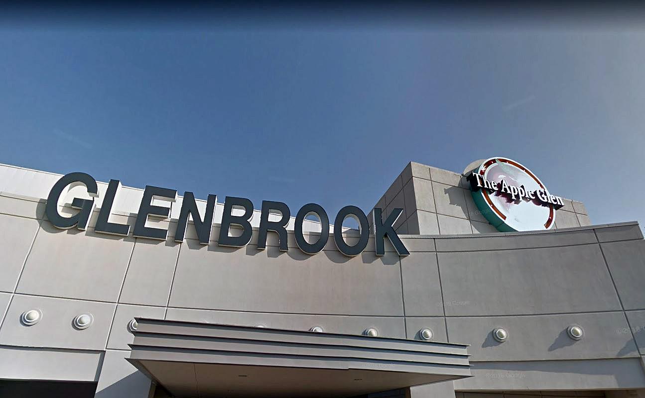 Glenbrook Square mall_1548889377355.jpg.jpg