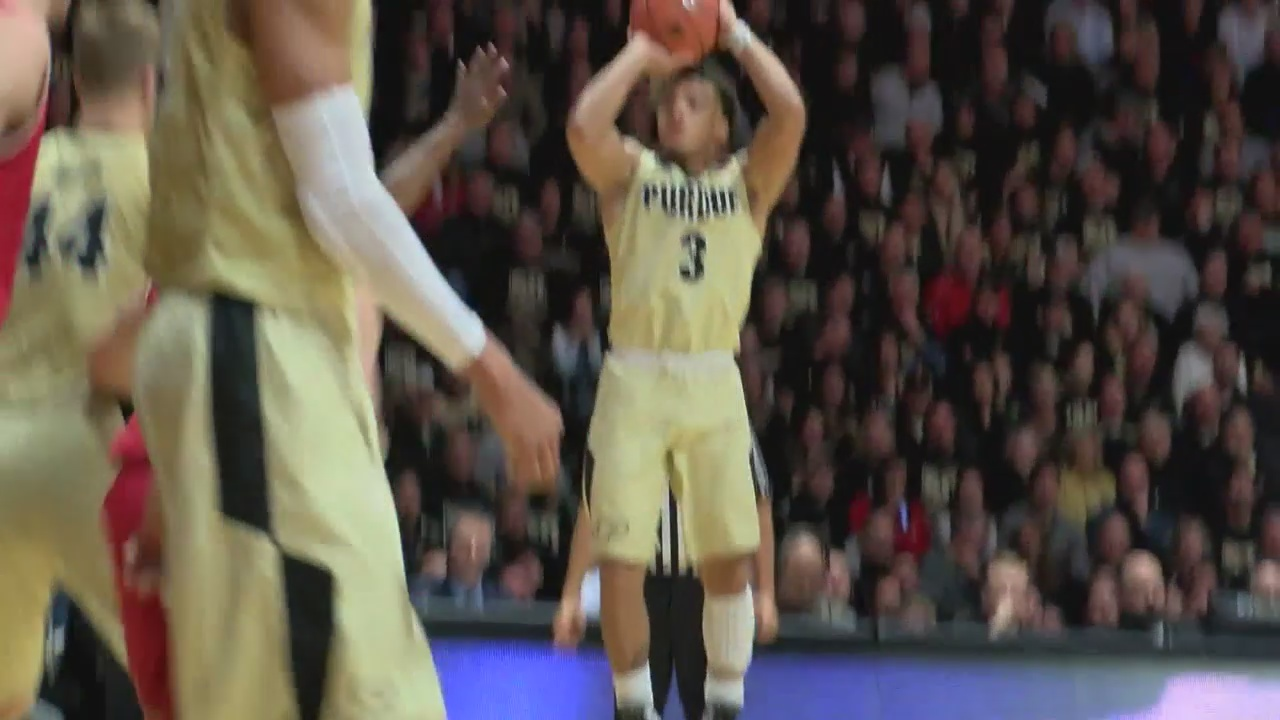 Purdue_s_Carsen_Edwards_named_preseason__1_20181024024908