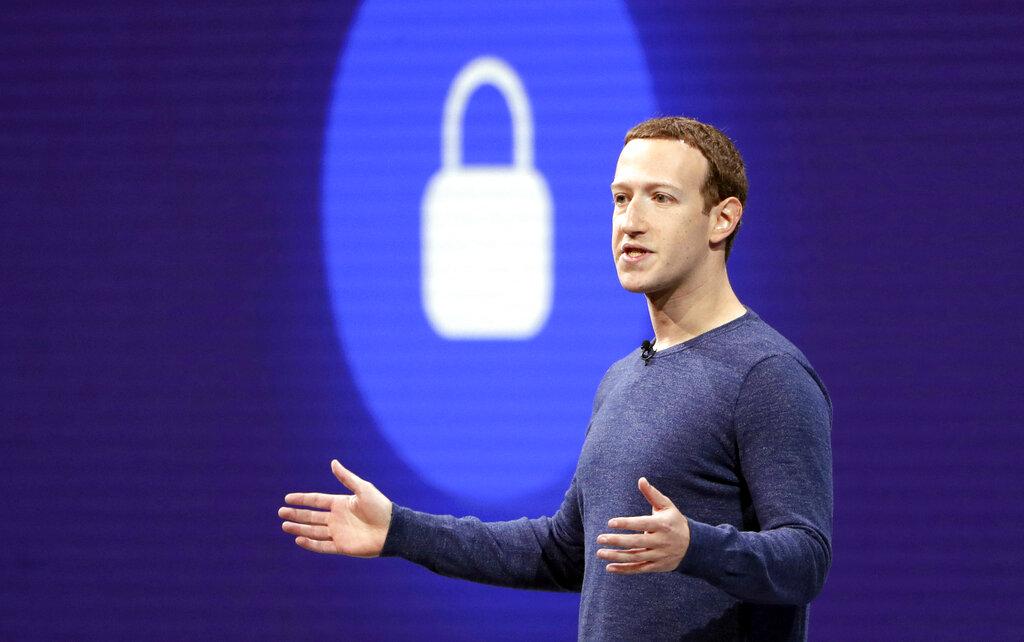 Facebook-FTC Fine_1547880361105