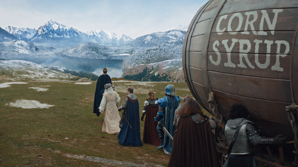 Super Bowl Ads Bud Light_1549259622671