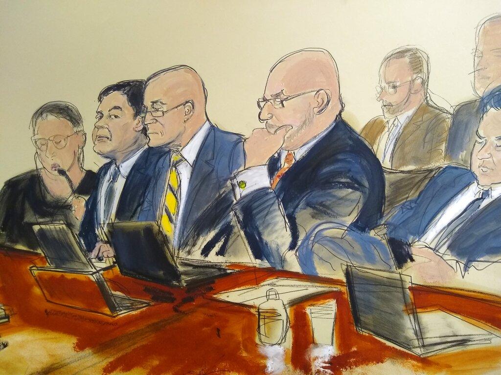El Chapo Prosecution_1549994173618