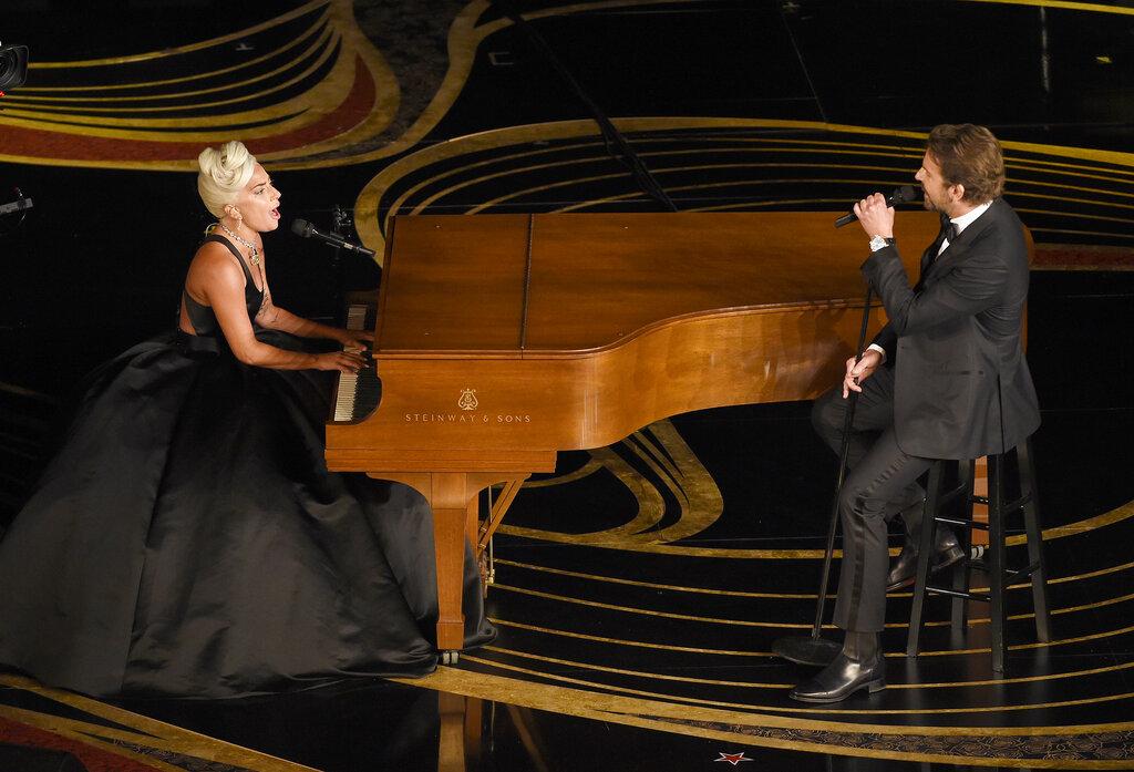91st Academy Awards - Show_1551369883884