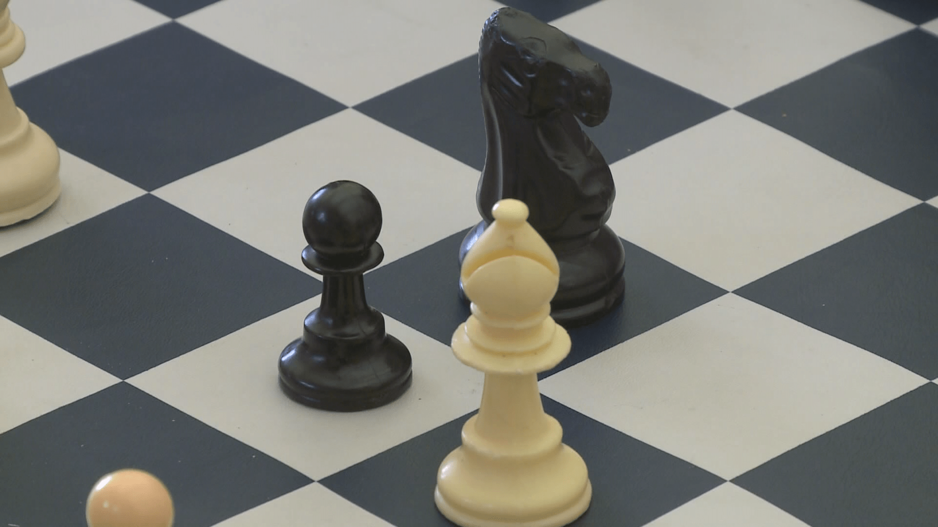 Chess_1550907645161.png