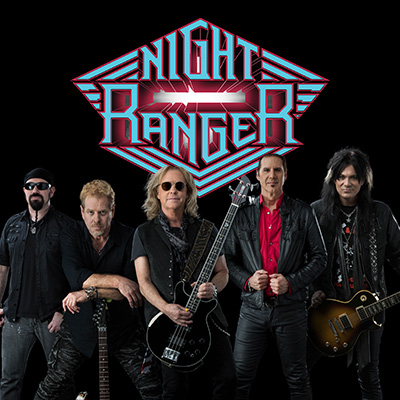 Night Ranger_1550581821298.jpg.jpg
