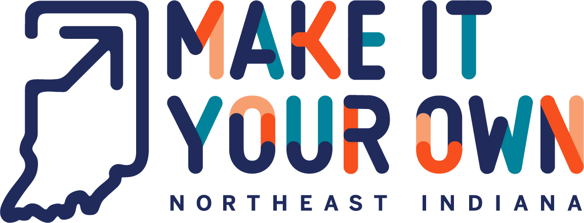 Northeast-Indiana-Make-It-Your-Own-Logo_1550159803509.jpg