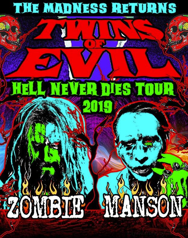 Rob Zombie Marilyn Manson Twins of Evil Hell Never Dies_1550599538687.JPG.jpg