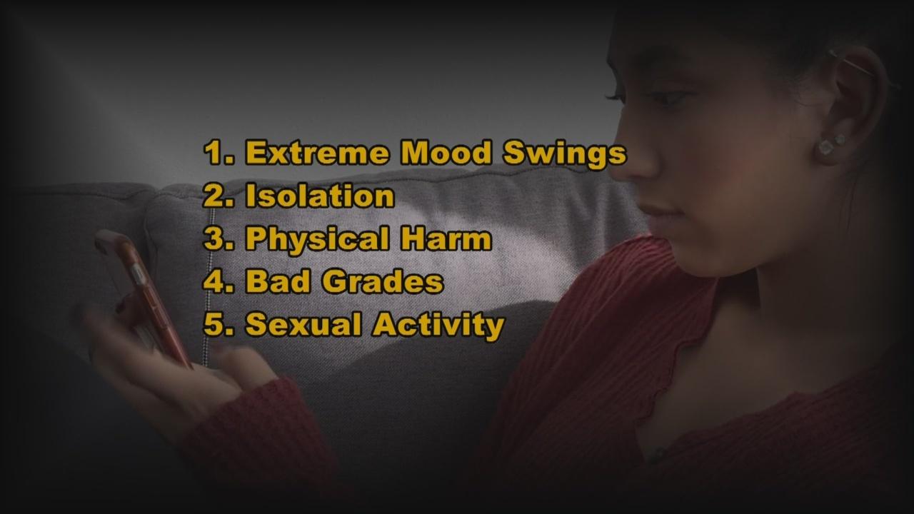 Teen_Dating_Violence_Awareness_0_20190217144307