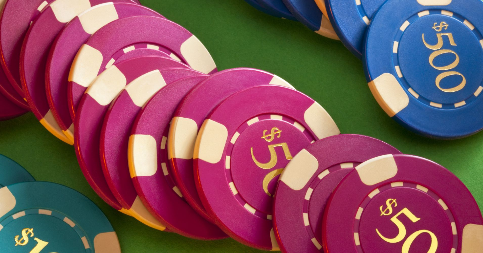 casino gamble gambling gaming chips_1530223310756.jpg.jpg