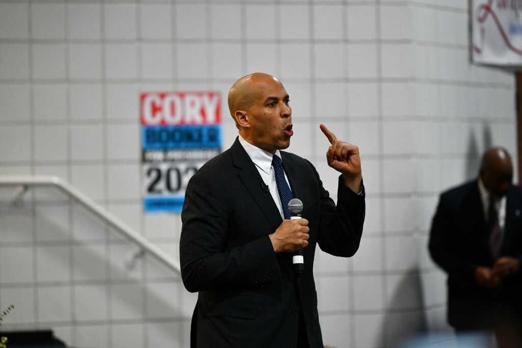Election 2020 Cory Booker_1551538315093