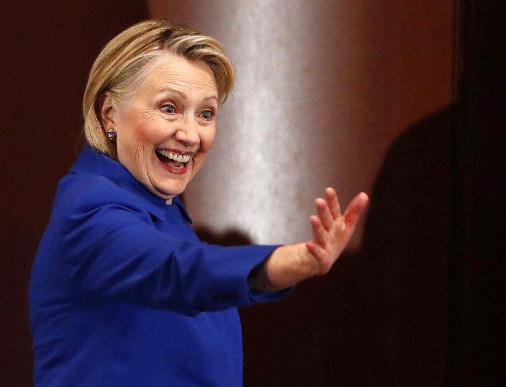 Election 2020-Hillary Clinton_1551762802130
