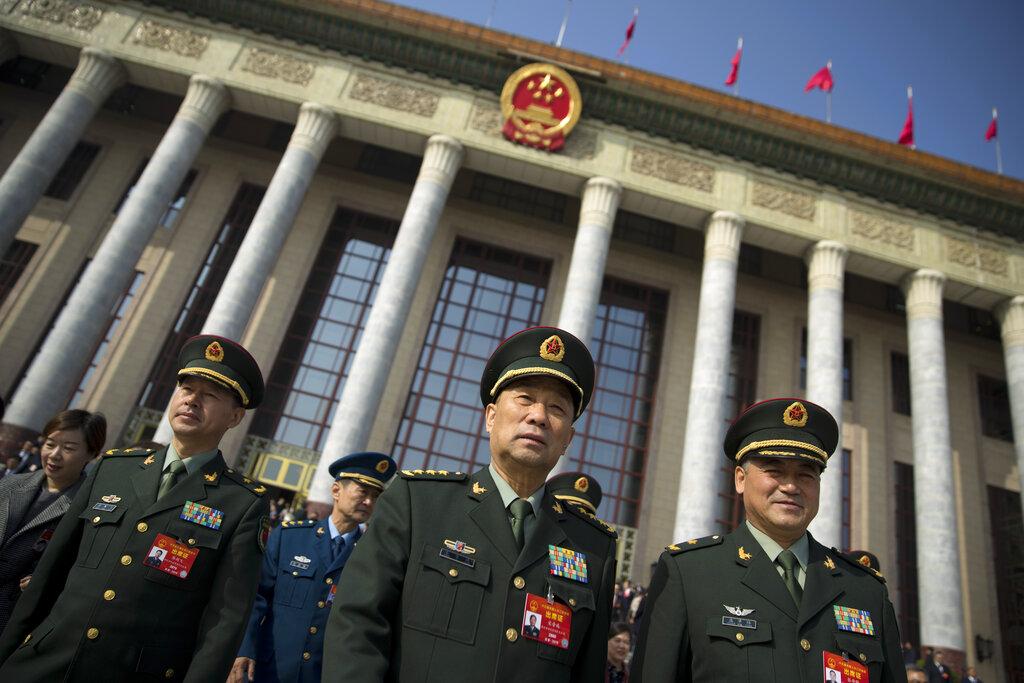 US China Military Threat_1552746829756