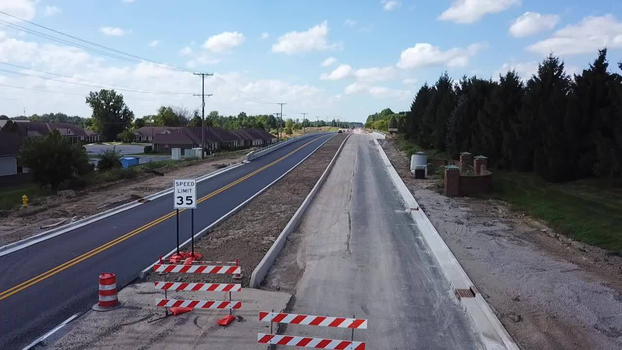 Drone_footage__Dupont_Road_reopens_0_20180917194631