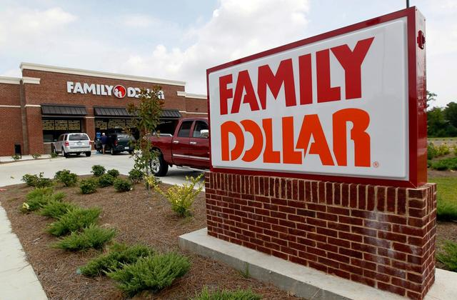 Family Dollar_1551884778276.jpg.jpg