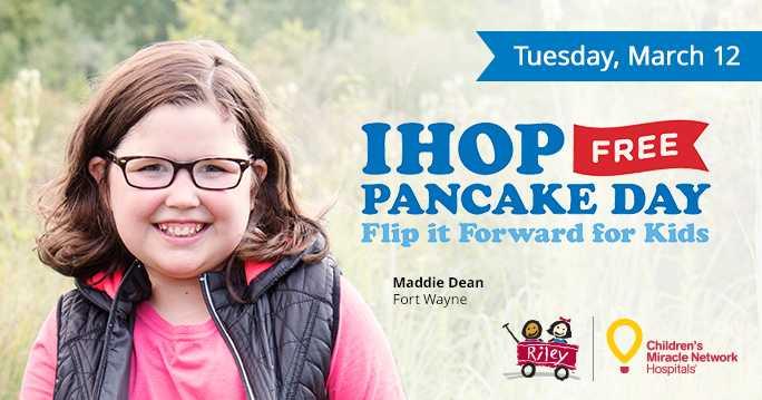 IHOP Riley Pancakes_1552375541543.jpg.jpg