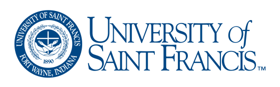 University of St. Francis_90441