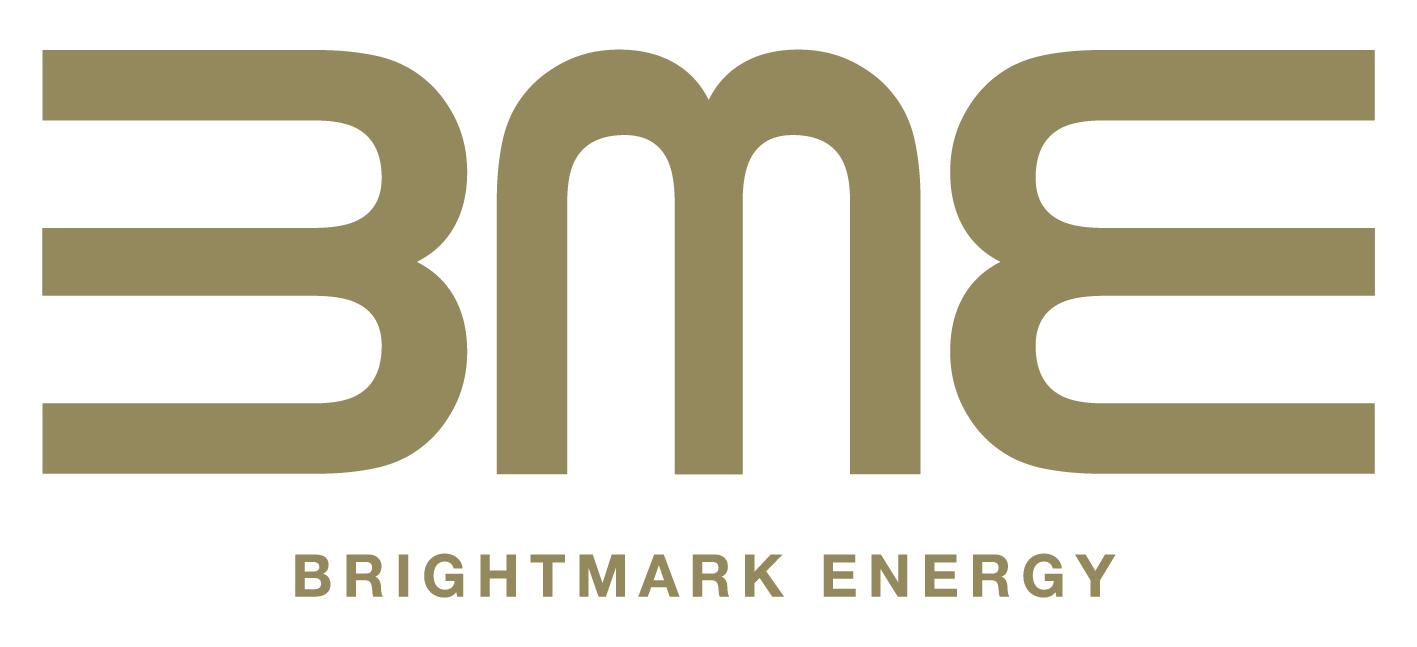 Brightmark Energy_1555083367581.png.jpg
