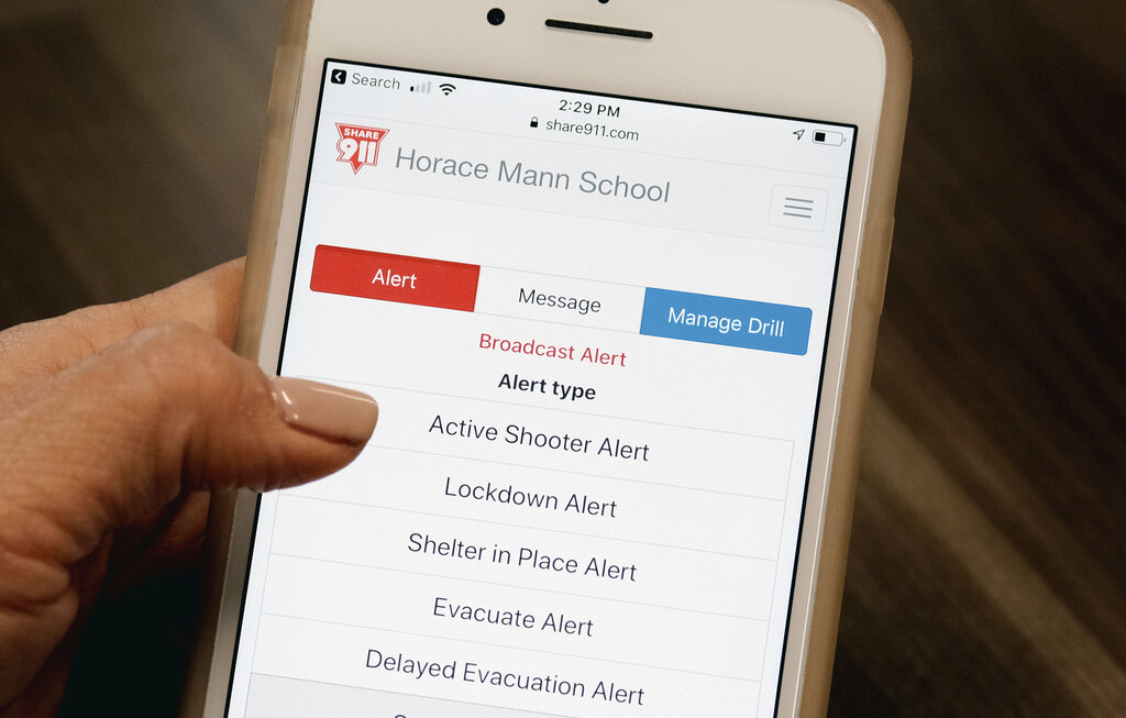 School Shootings Security Technology_1558042607857