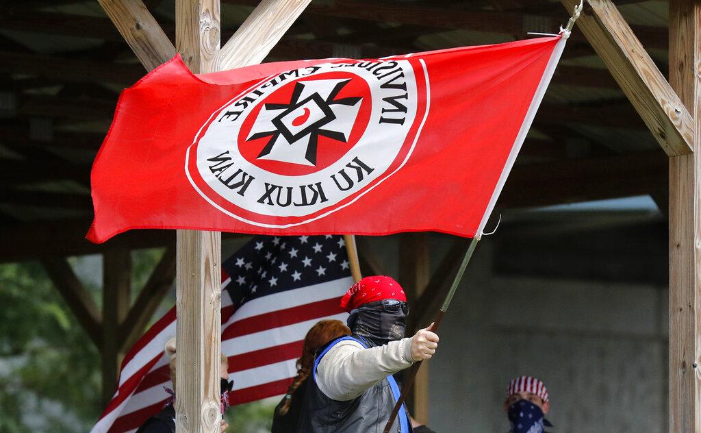 Klan Group-Indiana City_1558018636910