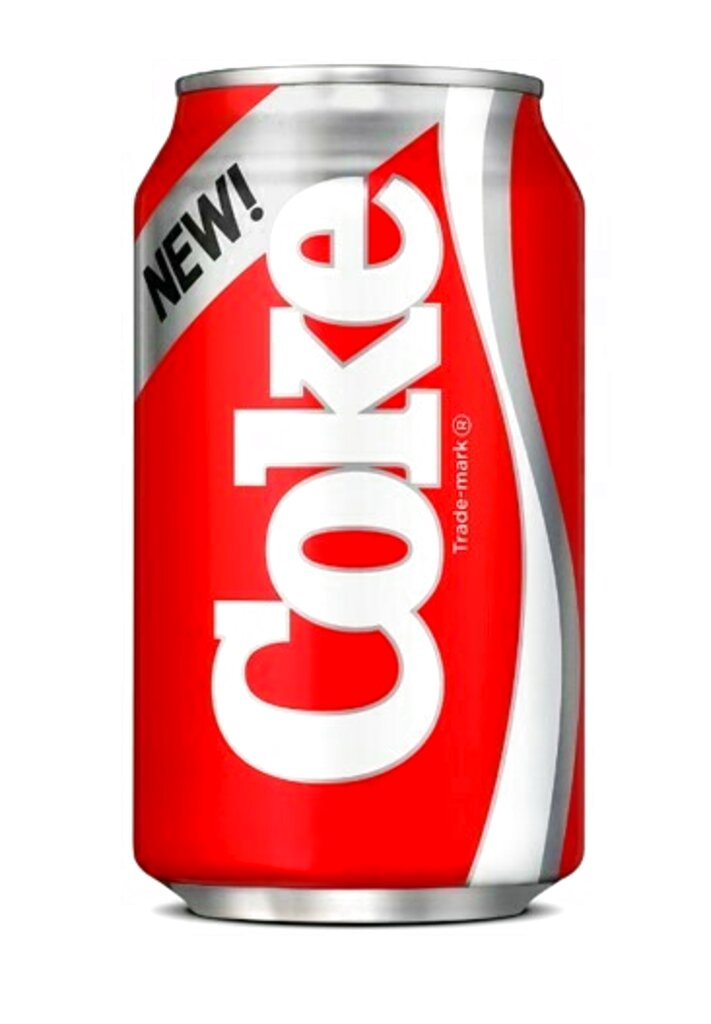 New Coke Stranger Things_1558615624866