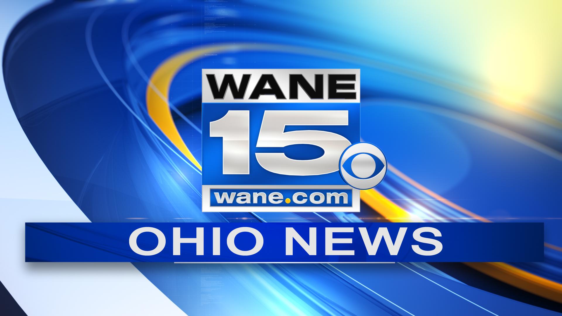 Ohio News graphic_1538672059076.jpg.jpg