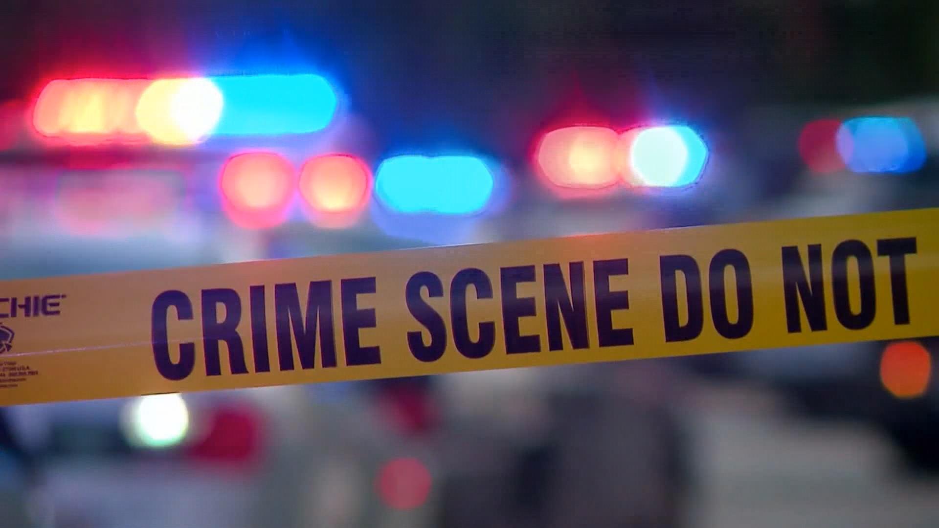 Police Crime Scene Generic_1557135168324.jpg.jpg