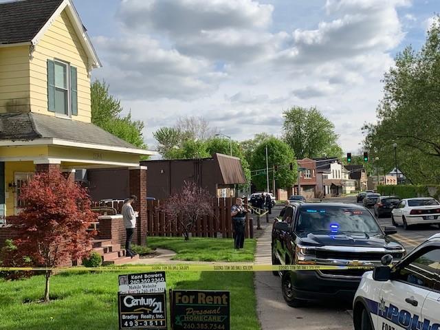 St. Joseph Boulevard shooting_1557525234023.jpg.jpg