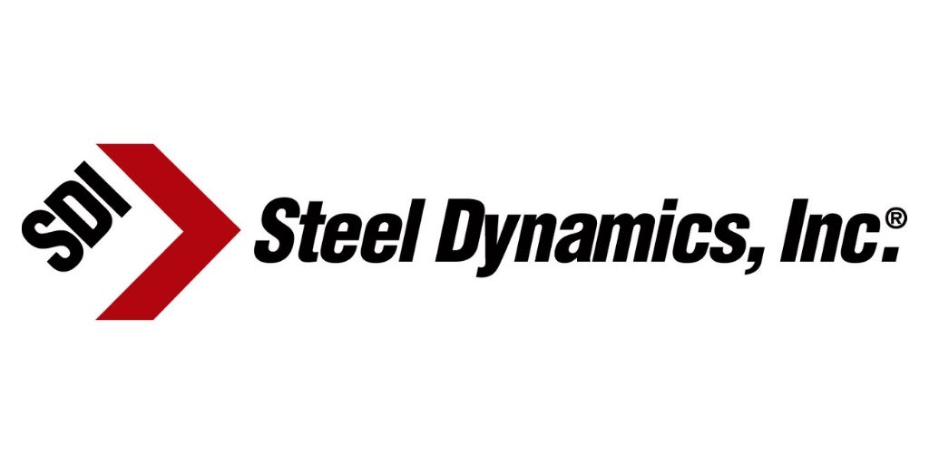 Steel Dynamics to build $1.9B mill in Texas, create 600