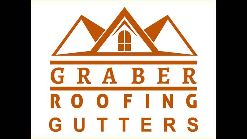 Graber Roofing