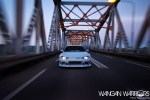 S15 Nissan Silvia