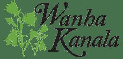 Wanha Kanala