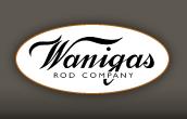 Wanigas Rod Company
