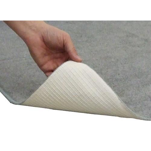 tapis antiderapant