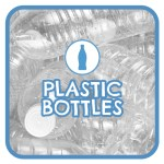 BT_aboutus_plastic_1_web