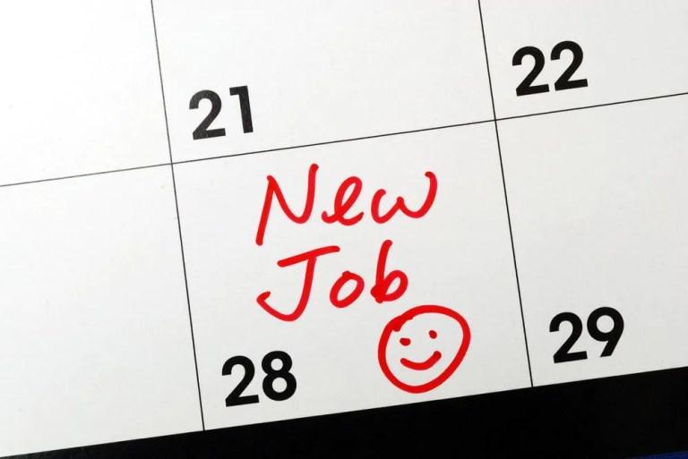 Hari Pertama Bekerja? Ini Tips Menyesuaikan Diri Di Tempat Kerja Baru