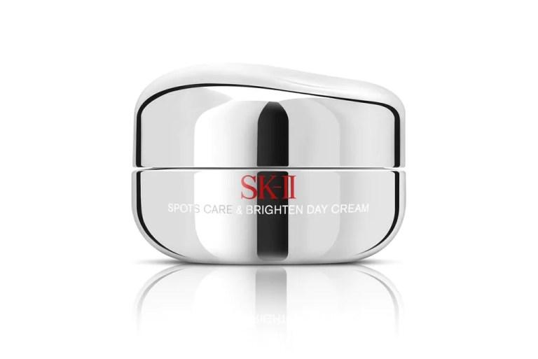 SK-II Whitening Spots Care Series – Teknologi Terbaru Atasi Masalah Bintik Hitam