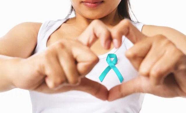 5 Fakta Mengenai Kanser Ovari, Pembunuh Senyap Wanita