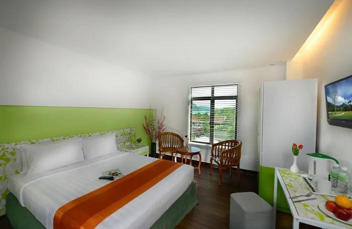 Citin-Hotel-Langkawi-1