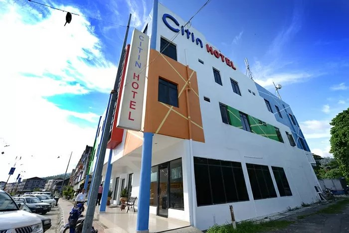 Citin-Hotel-Langkawi-2